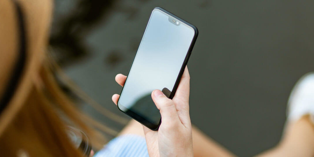 Hoe kan ik mijn Samsung telefoon unlocken